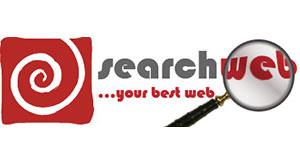 Searchweb