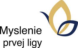 logo Myslenie prvej ligy